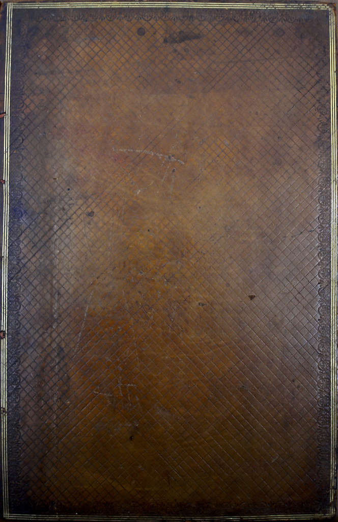leather book binding texture - photo #4