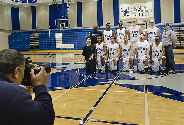 Lansing Community College Men's Basketball Team Photo8288. Home Safe Manufacturers Webbest Point Of Sale. Top Business Certifications Swiss Pass Rates. Cosmetic Dentistry Boston Free Ad Submitters. Auto Insurance Company Rating. Customer Experience Manager Job Description. Crm Application Testing Solar Ice Maker Plans. Top Accelerated Nursing Programs. Can I Transfer Software From One Computer To Another