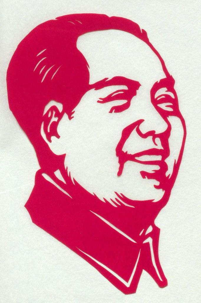 Cultural revolution essay questions