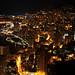 Monaco Extérieur Nuit_02