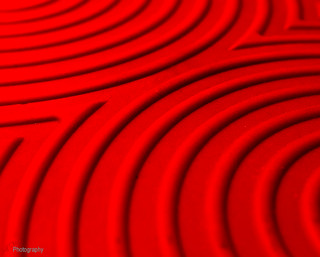 Red Curves | by JeffT333