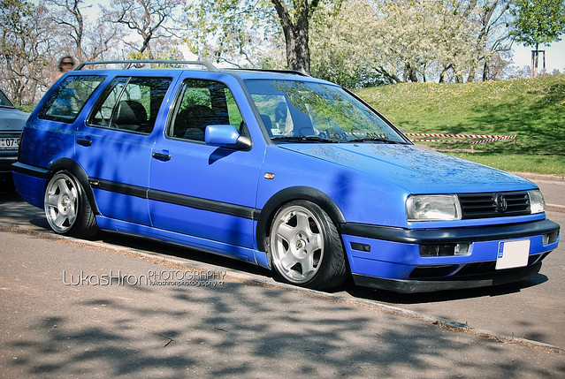 volkswagen golf mk3 variant flickr photo sharing. Black Bedroom Furniture Sets. Home Design Ideas