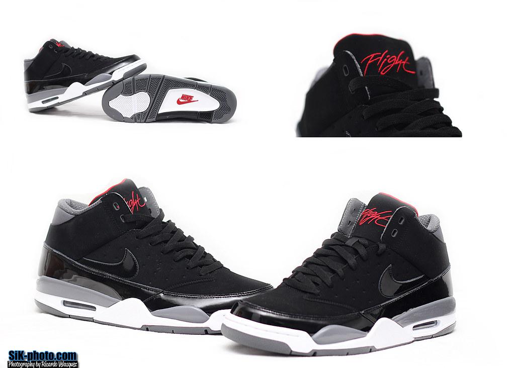 Classic Nike Shoes