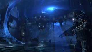 Lost Planet 3 for PS3 | by PlayStation.Blog