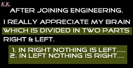 funny-engineering-quot...