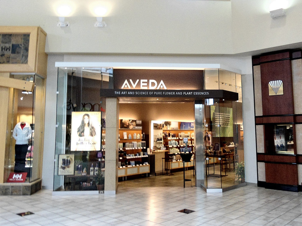 72 Alderwood Mall jobs hiring Near Me. Browse Alderwood Mall jobs and apply online. Search Alderwood Mall to find your next Alderwood Mall job in Near Me.