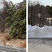 Deconstructing a Mystery: What Caused Snowmaggedon?