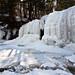 Bozen Kill Falls - Duanesburg, NY - 2010, Jan - 02.jpg
