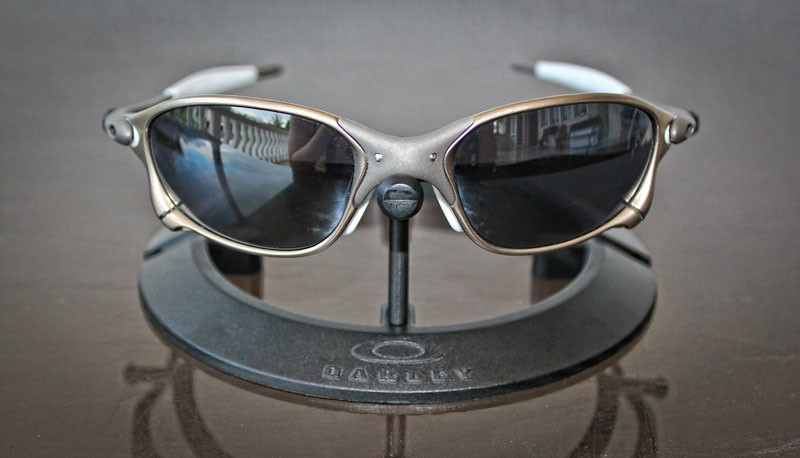 Oakley X Metal Xx Tio2 Ichiro Rubbers Oakley X Metal Xx