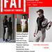 FAT MARKET INVITE2012
