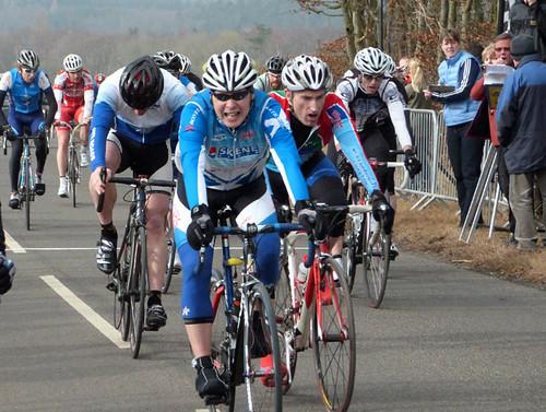 Gifford Road Race b 3/3/2012