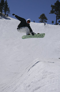 3-9-2012 Bear Mountain | by Big Bear Mountain Resorts