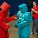 FIRST Robotics Duluth Regional, 9 Mar 2012 _MG_3325