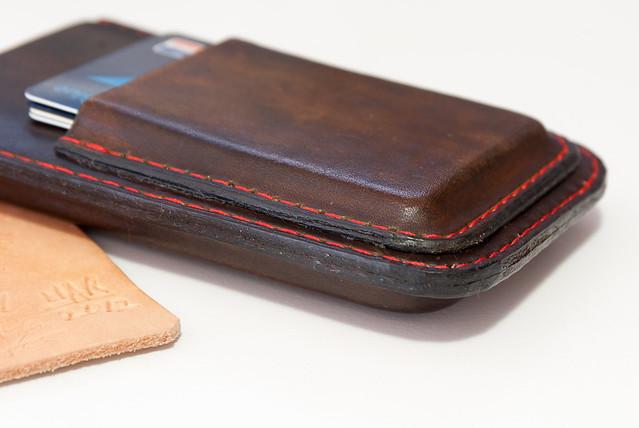 Iphone C Wallet