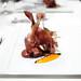 26th Course: (1997) Chocolate en Texturas (439)