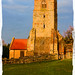 Bubbenhall, Warwickshire