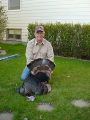 2012 turkey