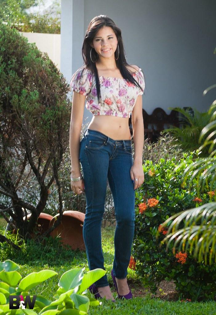 Alejandra Prado Nude Photos 81