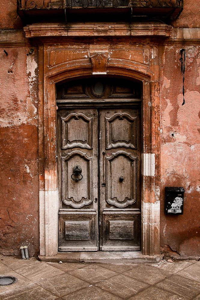 toquer 224 la porte philippe gillotte flickr