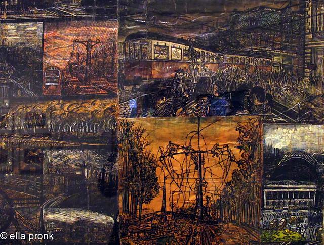 2013 04 13 lam villeneuve d 39 ascq mus e d 39 art moderne wi flickr - Musee art moderne villeneuve d ascq ...