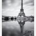 Paris 8:25 AM