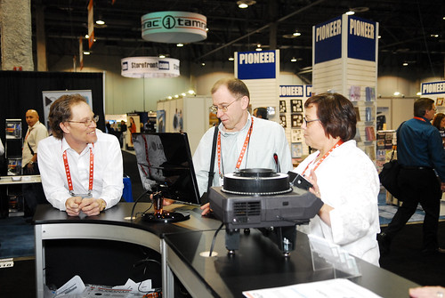 2012_PMA@CES_28 | by International CES