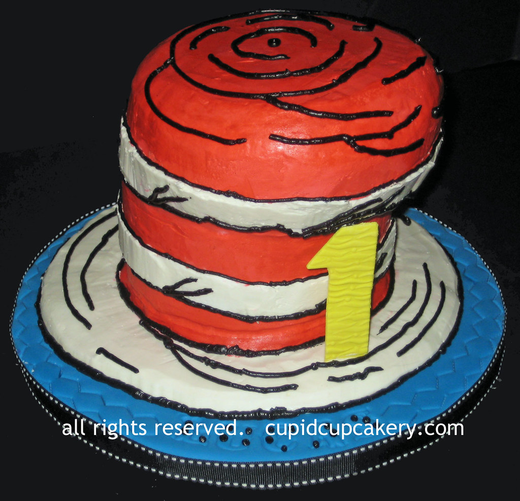 T Cakes Cupcakery