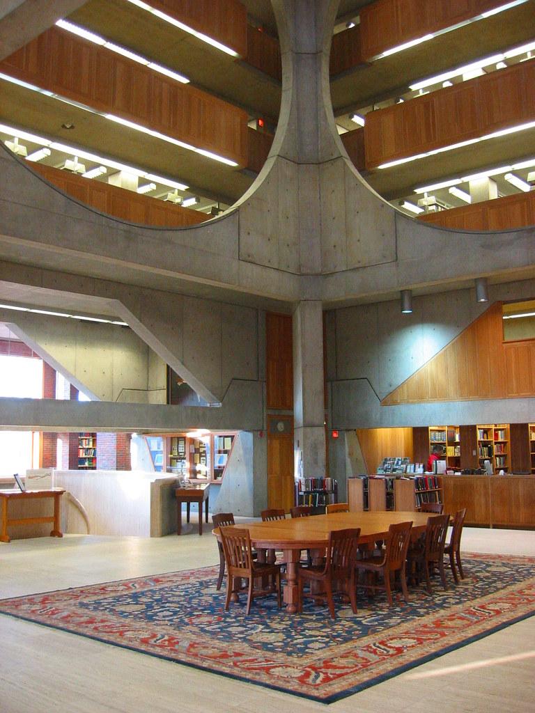 Academy Of Interior Design Vastu