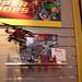 Toy Fair 2012 - LEGO Marvel Super Heroes - 6866 Wolverine's Chopper Showdown - 03