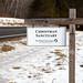 Bozen Kill Falls - Duanesburg, NY - 2012, Jan - 01.jpg