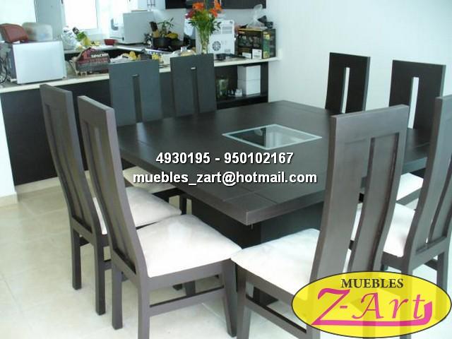 Muebles de sala modernos muebles modernos de sala mueble for Muebles para sala modernos