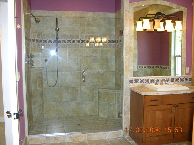 Outstanding craftsman pdx home master bath 500 x 375 · 120 kB · jpeg