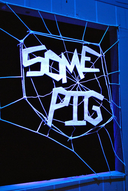 Charlotte S Web Quot Some Pig Quot Web Flickr Photo Sharing