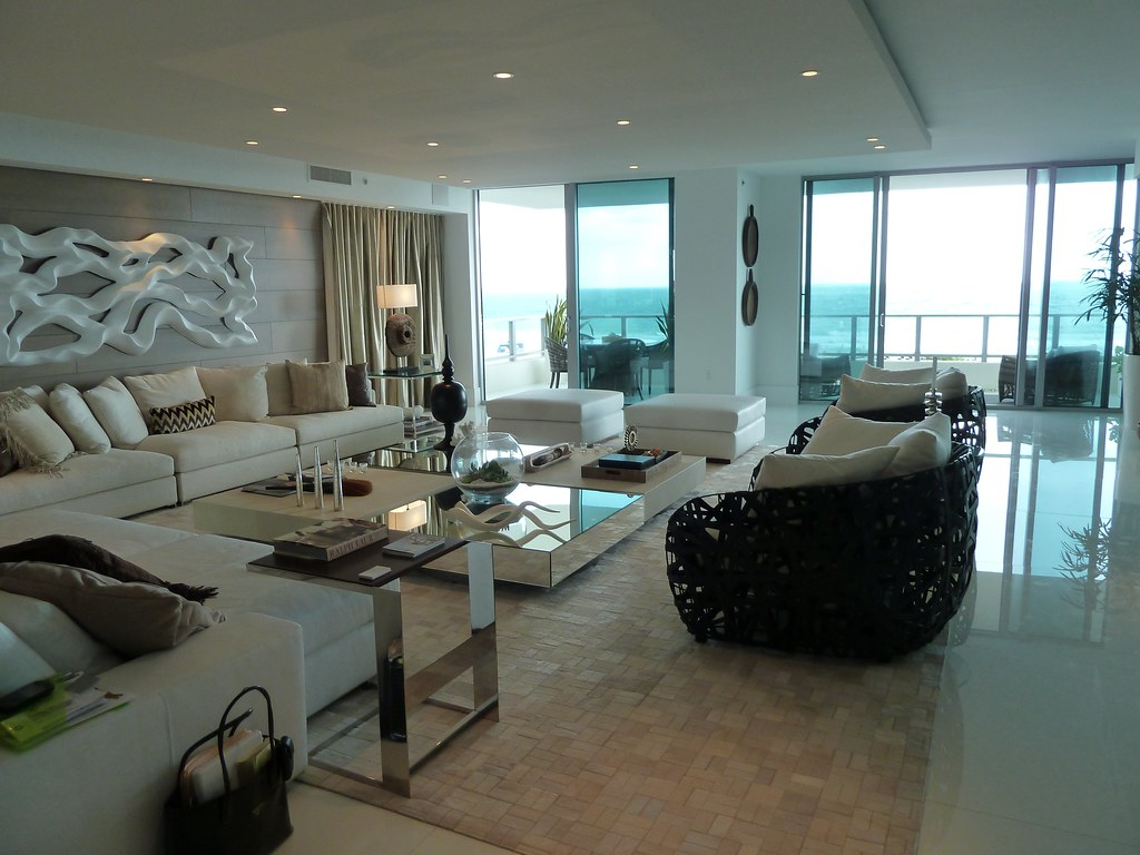 Apartments And Condos For Rent Ottawa