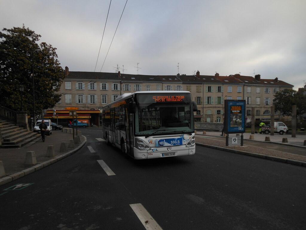 Limoges Place d Aine Place D'aine Limoges