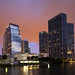 A walk around Brickell Key | 120313-8449-jikatu
