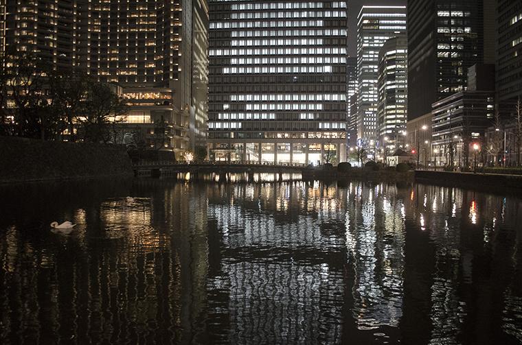 Tokyo Photo Journal 13