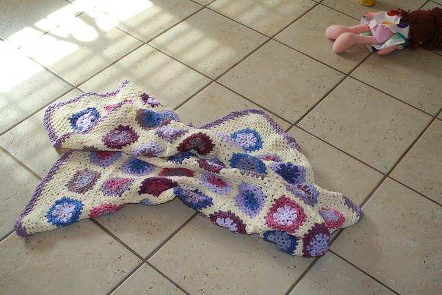blanket on the floor flickr photo sharing