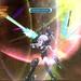 Hyperdimension Neptunia mk2 (7)