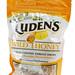 Luden's Wild Honey