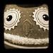 Owl_Sepia_Web