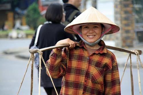First Petrochemicals Complex in Vietnam