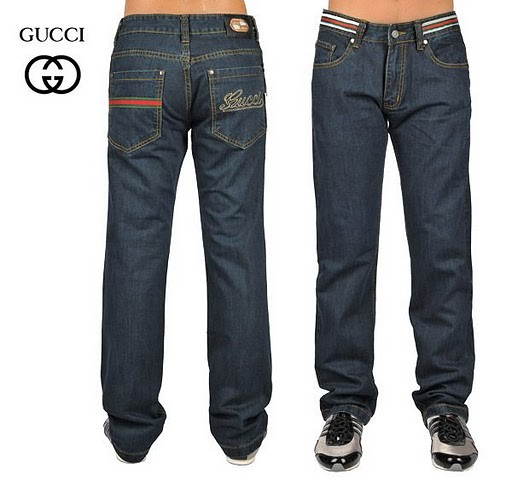 Gucci-jeans-6 | knockoff Gucci jeans sale wholesale wholesau2026 | Flickr