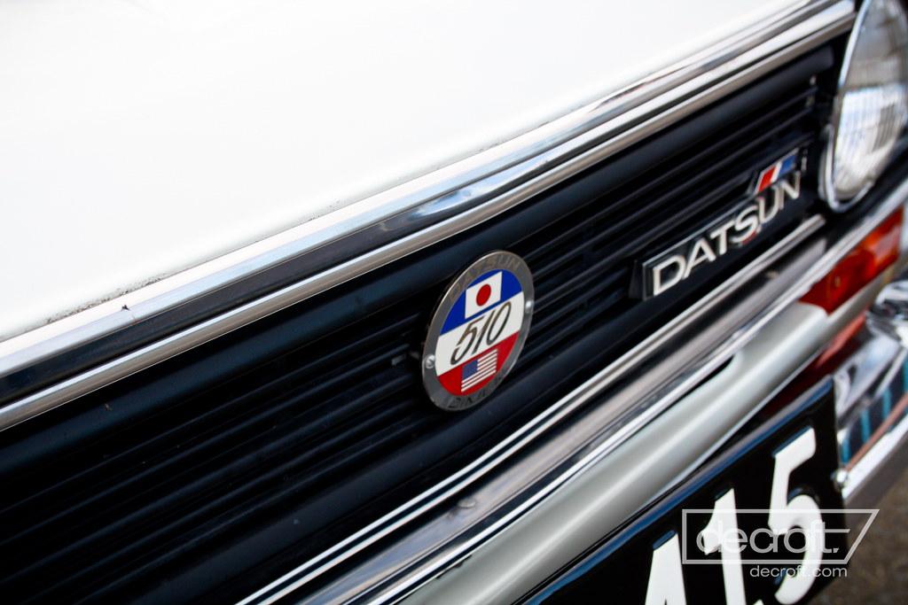 Dandenong Car Show