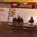 Toy Fair 2012 - LEGO Marvel Super Heroes - 6865 Captain America's Avenging Cycle - 2