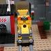 LEGO Toy Fair 2012 - City - 4204 The Mine - 04