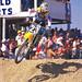 Ronnie Tichenor 1992