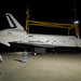 Shuttle Enterprise Mating To SCA (201204200002HQ)