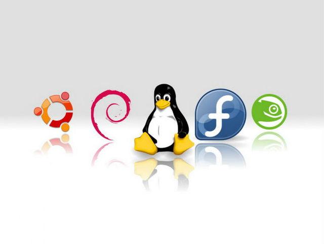 linux-office.jpg