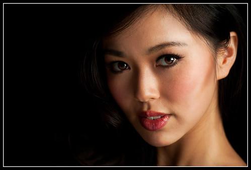 Amanda Chung Nude Photos 21